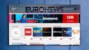 Samsung, App, Fernsehen, Sender, Kanäle, Live-TV, Samsung TV Plus, Free-TV