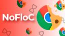 DesignPickle, Browser, Datenschutz, Privatsphäre, Chrome, Tracking, Cookies, Cookie, super-cookie, Keks, Floc, Nofloc, #NoFloC