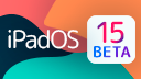 Betriebssystem, Apple, DesignPickle, iOS, Beta, iPadOS, Apple iOS, Apple iPadOS, iOS Update, 15, iPadOS 15, iPadOS 15 Beta
