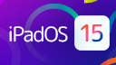 Betriebssystem, Apple, iOS, iPadOS, Apple iOS, Apple iPadOS, iOS Update, 15, iPadOS 15