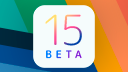 Betriebssystem, Apple, DesignPickle, iOS, Beta, iPadOS, Apple iOS, Apple iPadOS, iOS Update, iOS 15, 15, iPadOS 15, iOS 15 Beta, 15 Beta