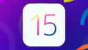 Betriebssystem, Apple, iOS, iPadOS, Apple iOS, Apple iPadOS, iOS Update, iOS 15, iPadOS 15, 15