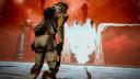 Returnal - Das PS5-Exklusivspiel zeigt sich im Launch-Trailer