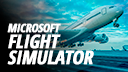 Logo, Flugzeug, flugsimulation, Flight Simulator, Flight Simulator 2020, Microsoft Flight Simulator, Flugsimulator, Microsoft Flight Simulator 2020, FlightSim, Microsoft Flugsimulator Update, Microsoft Flight Simulator Update, FS, MSFT FS, Airliner