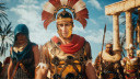 Expeditions: Rome - Dritter Teil der Rollenspielreihe angekündigt