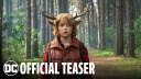 Sweet Tooth - Erster Teaser zur ungewöhnlichen DC-Serie von Netflix