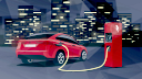 DesignPickle, Auto, Elektroautos, tesla, Elektromobilität, Tesla Motors, Elektroauto, E-Auto, Model 3, Ladesäule, Tesla Model 3, Tesla Model S, Zapfsäule, Stromtankstelle