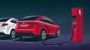 Auto, Elektroautos, tesla, Elektromobilität, Tesla Motors, Elektroauto, E-Auto, Model 3, Ladesäule, Tesla Model 3, Tesla Model S, Zapfsäule, Stromtankstelle