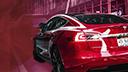 Auto, Elektroautos, tesla, Tesla Motors, Elektroauto, E-Auto, Model 3, Tesla Model S, Tesla Model 3