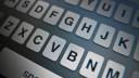 Iphone, Tastatur, Keyboard