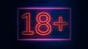 Porno, Pornographie, Sex, Erotik, Youporn, Liebe, Porn, Pornos, Pornografie, Xxx, XHamster, Love, Erotikbild, Erotisch, Pinup, Erwachsenenunterhaltung, 18+