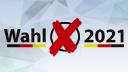 DesignPickle, Politik, Wahl, Wahlkampf, Hand, Wahlen, Bundestagswahl, Staat, Urne, Wahlzettel, Wahl 2021