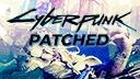 Update, Patch, Fehler, Bug, Bugs, Fehlerbehebung, Cyberpunk 2077, Bugfix, Cyberpunk, Bugs bugs bugs, Patched