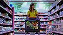 shopping, Handel, Geschäft, Laden, Einzelhandel, Kaufen, Lebensmittel, Shop, Produkte, Einkaufen, Einkaufswagen, Stationäre Geschäfte, Shopping Cart, Ladengeschäft, caddy, Einkaufstrolley, Einkaufsroller, Rolli, Hackenporsche, Regal, Regalreihe