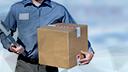 DesignPickle, shopping, E-Commerce, Handel, Logistik, Paket, Auslieferung, Zustellung, Kaufen, Post, Pakete, Paketdienst, Paketzusteller, Logistikunternehmen, Home Shopping, Versand-Paket, Paketverfolgung, Postbote, Briefbote, Bote, Übergabe