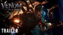 Let There Be Carnage - Der erste Trailer zu Venom 2 ist da