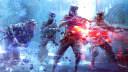 Spiele, Games, Ea, Ego-Shooter, Dice, Battlefield 5, Battlefield V