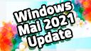 Der schnelle Überblick: So gibt's das Windows 10 Mai 2021 Update