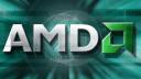 Logo, Prozessor, Amd, Chiphersteller