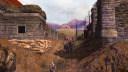 Toy Soldiers HD erscheint im August 2021 für PC und Konsolen
