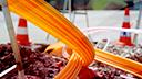 Breitband, Netzausbau, Dsl, Glasfaser, Kabel, Kabelnetz, Breitband Ausbau, Fiber, Breitbandausbau, Breitband Abdeckung, Glasfasernetz, Glasfasern, Glasfaser Netz, Tiefbau, Kabeltrommel