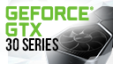 Nvidia, Grafikkarte, Nvidia Geforce, Nvidia GeForce RTX 3080, GeForce RTX, Nvidia GeForce RTX 3090, Nvidia GeForce RTX 3060, Nvidia Geforce RTX, RTX 30, nVidia Geforce RTX 30 Series, GeForce RTX 30 Serie