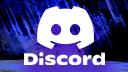 DesignPickle, Discord, Discord-Messenger, Discord Logo
