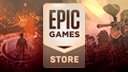 Epic Games, Epic Games Store, Epic, Epic Store, Games Store