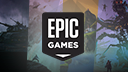 Epic Games, Epic Games Store, Epic, Epic Store, Games Store