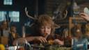 Sweet Tooth - Neuer Trailer zum postapokalyptischen Netflix-Märchen