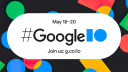 Google, Logo, Keynote, Entwicklerkonferenz, Google i/o 2021