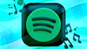 DesignPickle, Streaming, Musik, Streamingportal, Audio, Musik-Streaming, Spotify, musikstreaming, Player, Musikdienst, abspielen, Play, Musik-Plattform, Audio Player, Musikflat, playlist, Spotify Premium, Song, Musik Streaming, Music Streaming, Spotify Logo
