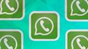 DesignPickle, Messenger, whatsapp, Instant Messaging, WhatsApp Logo