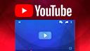 DesignPickle, Videoplattform, Youtube, Google YouTube, YouTuber, YouTube Logo, Video Player