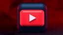Videoplattform, Youtube, Google YouTube, YouTuber, Play, YouTube Logo, Play-Button