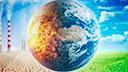 Energie, Erde, Umwelt, Planet, Klima, Umweltschutz, Klimaschutz, Klimawandel, Welt, Globus, Erderwärmung, Klimaerwärmung, Klimapolitik, Wetter, Erwärmung, Climate, Unwetter