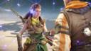 Horizon Forbidden West - Erstes Gameplay aus der PS5-Version