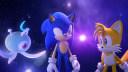 Sonic Colours: Ultimate - Sega legt den Wii-Klassiker neu auf