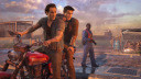 Sony, Pc, Spiel, Uncharted 4, Uncharted 4 A Thief's End