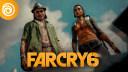 Far Cry 6: Ubisoft stellt den Impro-Shooter ausführlich vor