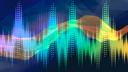 Musik, Audio, Sound, Schall, equalizer, SoundWave, Geräusch, Geräusche, Schallwelle
