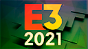 E3, Spielemesse, E3 2021, Expo, Spielemesse E3