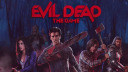 Evil Dead: The Game - Erste Spielszenen aus dem Koop-Gemetzel