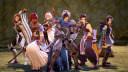 Tales of Arise - Neuer Trailer zum JRPG vom Summer Game Fest
