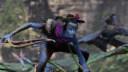Avatar: Frontiers of Pandora - Erster Trailer zeigt die In-Engine-Grafik