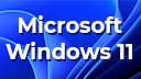 Microsoft, Betriebssysteme, Windows 11, Microsoft Windows 11, Windows 10 Nachfolger, Windows 11 Hintergrundbilder, Windows 11 Background
