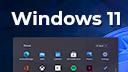 Microsoft, Startmenü, Betriebssysteme, Windows 11, Microsoft Windows 11, Windows 11 Hintergrundbilder, Windows 11 Background, Windows 10 Nachfolger