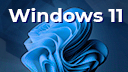 Microsoft, Windows 11, Microsoft Windows 11, Betriebssysteme, Windows 10 Nachfolger, Windows 11 Hintergrundbilder, Windows 11 Background