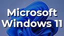 Microsoft, Betriebssysteme, Windows 11, Microsoft Windows 11, Windows 11 Hintergrundbilder, Windows 11 Background, Windows 10 Nachfolger