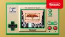 Retro: Nintendo Game & Watch mit The Legend of Zelda vorgestellt